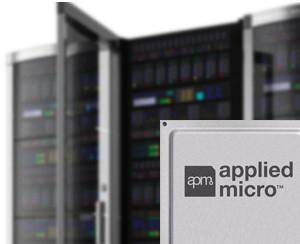Chip 64 núcleos ARM
