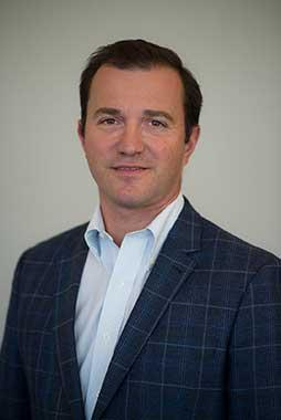 Federico Grosso, Adobe