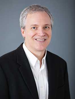 Chris Larsen, Blue Coat Systems