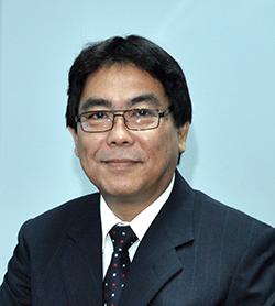Esan Felipe Onchi Miura