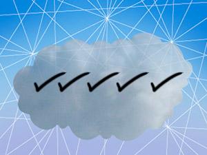 Foro cloud computing