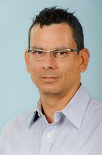 Gonzalo Jourde, Microsoft