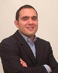 Gustavo Moussalli, NetSuite