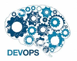 DevOps, CA Technologies, Nexus