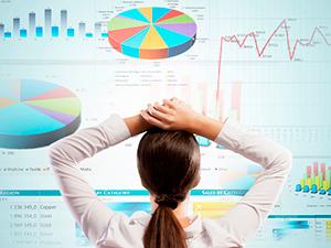 Errores Business Inteligences BI