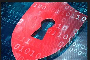 Hadoop seguridad