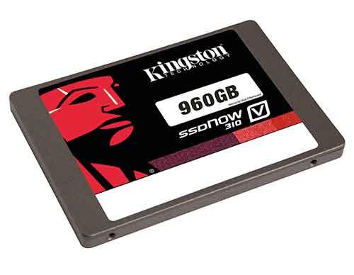 Kingston V310 960GB
