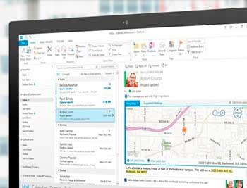 Microsoft Azure Rights Management