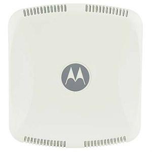 Motorola AP6521