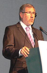 Guillermo Checa,Telefónica