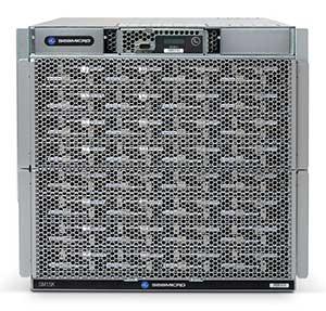 A;D SeaMicro SM15000