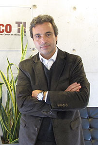 Carlos Morard Aceco