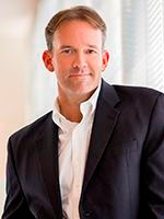 John N. Stewart, CSO Cisco Systems