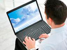 Informe habilidades cloud