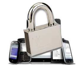 FreeSpace, Invincea ,CounterACT, ForeScout, seguridad BYOD