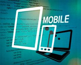 Sincronizar múltiples dispositivos