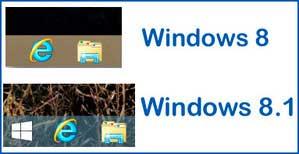 Boton Inicio Windows 8
