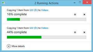 Windows 8 copia