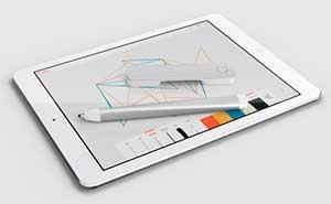 Adobe Ink, Adobe Slide