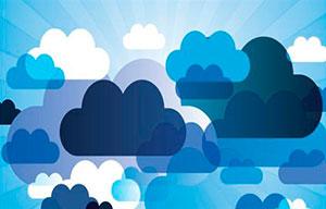 compaas cloud