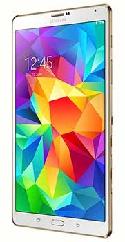 Samsung Galaxy Tab S 8 pulgadas