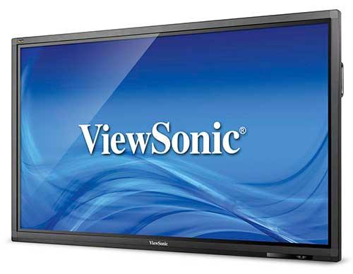 ViewSonic cde7051