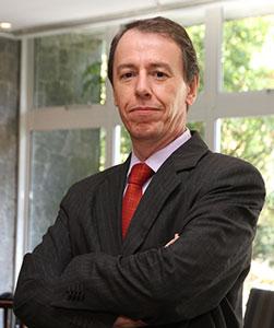 Paulo Chinellato, Axis