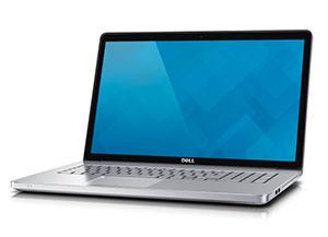 Dell Series 5000