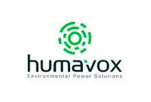IoC Humavox