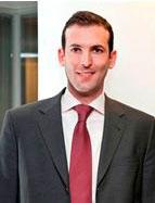 MasterCard Daniel Cohen