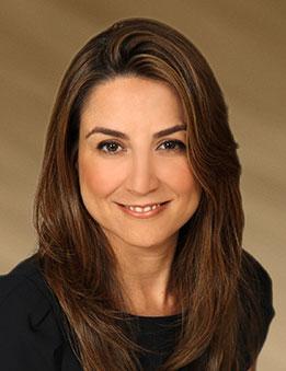 Miriam Olivera, MasterCard
