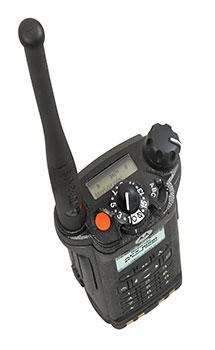 Motorola APX8000