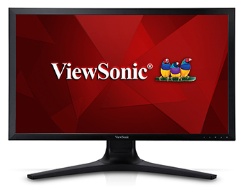 ViewSonic VP2780-4Kk