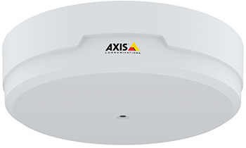 Axis T61