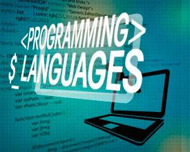 lenguajes de programación emergentes