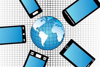 innovación, telefónica