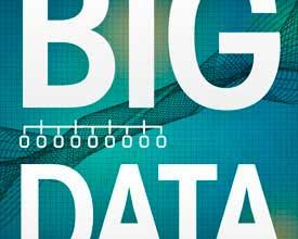 big data en el estado