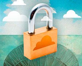 seguridad en la nube y dispositivos móviles