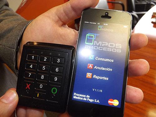 mastercard, procesos de medios de pago, mpos