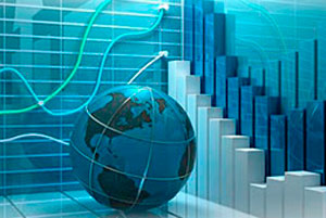 resultados financieros vmware, microsoft, apple, tcs