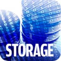 almacenamiento storage