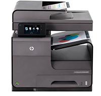 Luego de 30 a os hp lleva la impresi n de inyecci n de tinta a las mfp para oficina - Impresoras para oficina ...