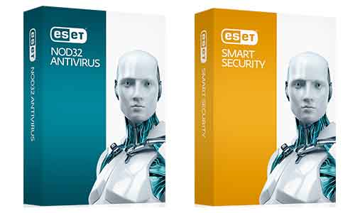 eset nod32 antivirus_8, eset nod32 smart security 8