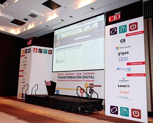 foro cio per transformacin digital