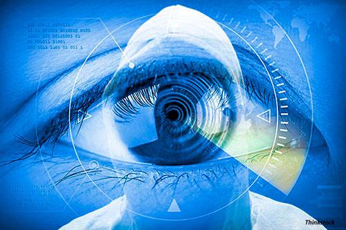 programa de inteligencia de amenazas