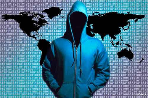 enemigo cibernético