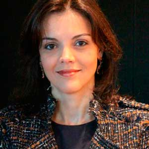 ibm ana paula assis