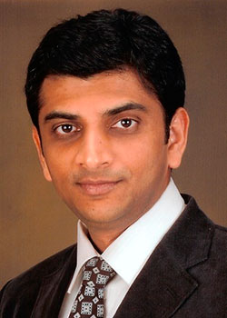 nirav mehta, oracle