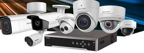 hikvision easyip 3.0
