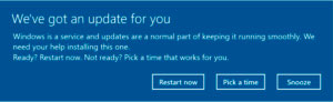 windows creators update